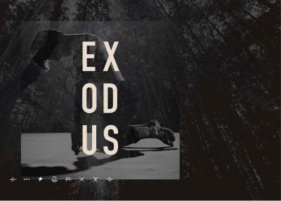 primary-EXODUS-1466697561