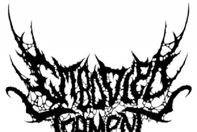 Embodied Torment