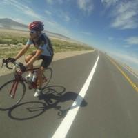 Emigration Canyon Bike Ride