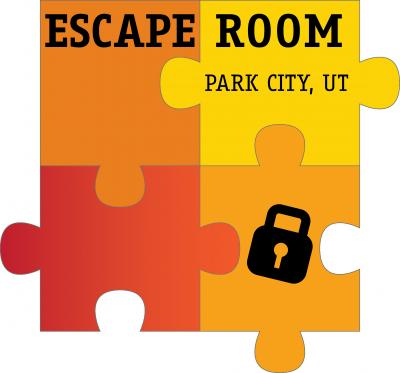 Escape Room Park City Local's Discount