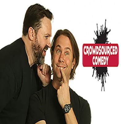 Improv Comedy Spectacular
