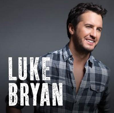 primary-Luke-Bryan-1465560783