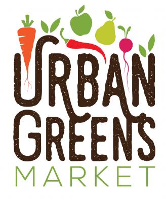 Mobile Greens Farmer's Market