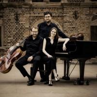 primary-Morgenstern-Trio-1465765300