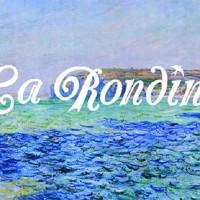 primary-Puccini--s-La-Rondine-1464853834