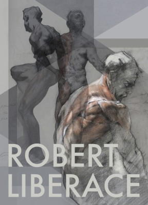 Robert Liberace: Figurative Tradition