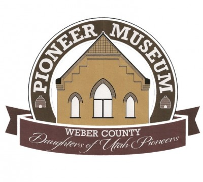 Story Day At The Museum