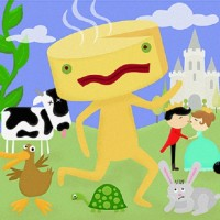 primary-The-Stinky-Cheese-Man-and-Other-Fairly-Stupid-Tales-1464834017
