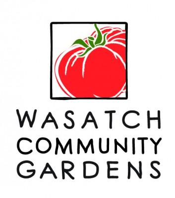 Urban Garden & Farm Tour