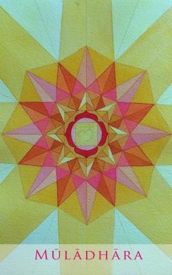 Yantra Mandala Painting Workshop: Muladhara