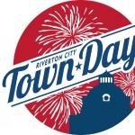 Riverton City Town Days 2019