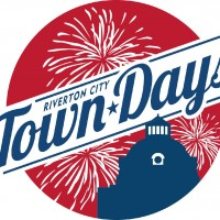 Riverton City Town Days 2019