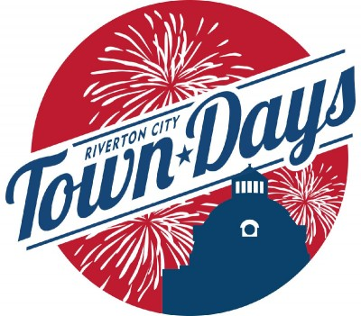 Riverton City Town Days 2019 Presented By Riverton City