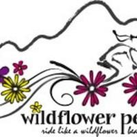 2016 Wildflower Pedalfest