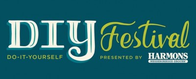 8th Annual Craft Lake City DIY Festival