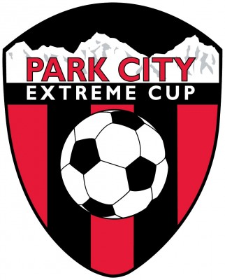 Park City Extreme Cup