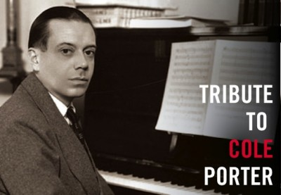 Tribute to Cole Porter