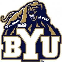 Football: BYU Cougars vs. San Jose State