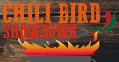 2016 Chili Bird Showdown