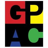 Grantsville Performing Arts Council