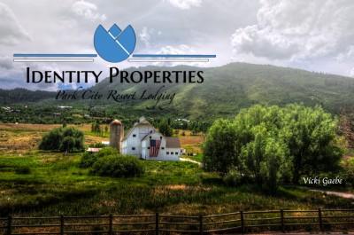 Park City Resort Lodging | Identity Properties