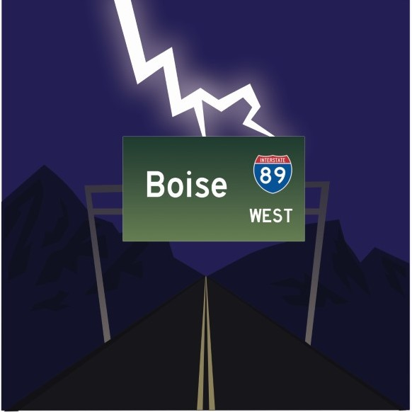 Primary A Bright New Boise 1470007225 Nowplayingutahcom