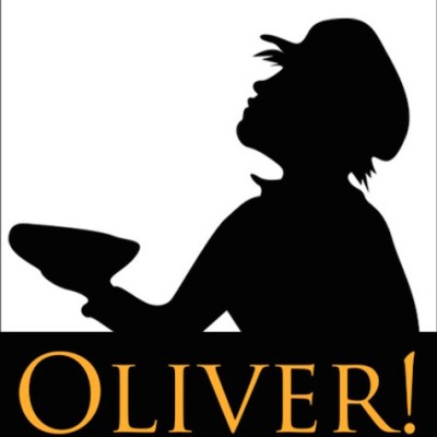 ACT Theater presents Lionel Bart's Oliver!