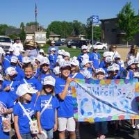 Children's Choir Camp : American Fork Children's Choir