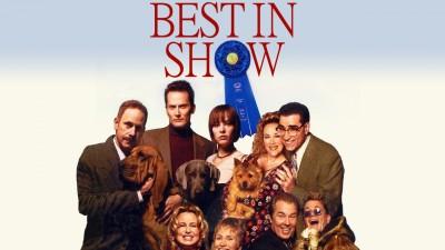 Film Screening: Best in Show