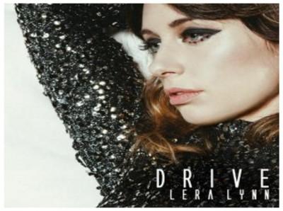 primary-Lera-Lynn-1469544316