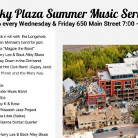 primary-Main---Sky-Plaza-Summer-Music-Series-1468402466