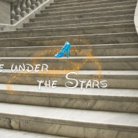 Movie Under the Stars: Cinderella