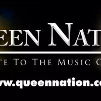 primary-Queen-Nation-1468401409
