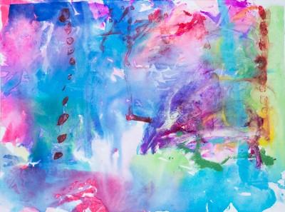 STUDIO-E: The Epilepsy Art Therapy Program for Kids