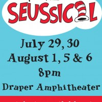 primary-Seussical-1468365029