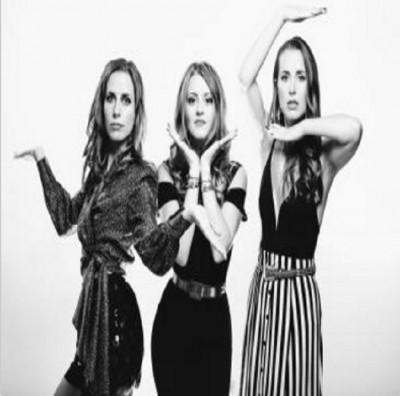 T Sisters: The 'Post-Brandi Carlile' Show