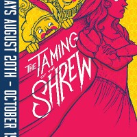primary-Taming-Of-The-Shrew-1467400677