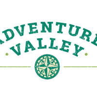 The Adventure Valley Renaissance Fair