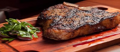 The Secret to Great Steaks and Chops