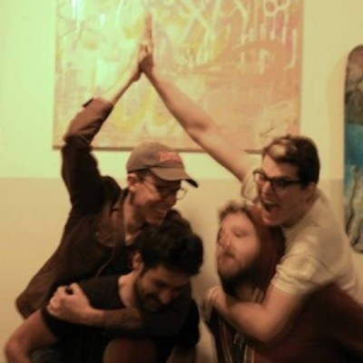 The Wasatch Fault Album Release