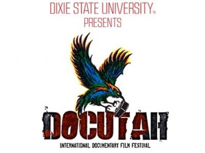 2016 DOCUTAH International Documentary Film Festival