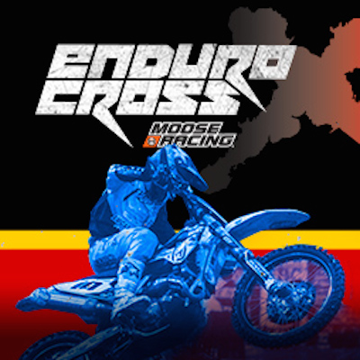 2016 EnduroCross