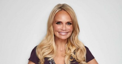 An Evening with Kristin Chenoweth
