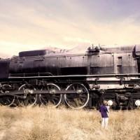 Intermountain Train Expo, Utah's Premier Hands-on Train Show