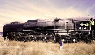 Northern Utah Division of the National Model Railr...