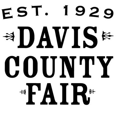 2016 Davis County Fair