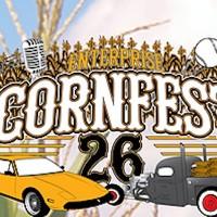 enterprisecornfest