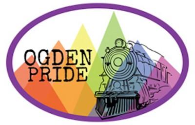 Ogden Pride Festival 2016