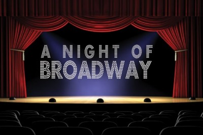 """A Night of Broadway presents: """"Best of the West End"""""""
