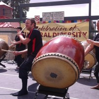 primary-A-Celebration-of-Cultural-Diversity---Performing-Arts-Festival-1470462227